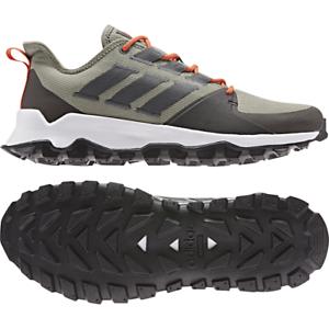 zapatillas running competicion