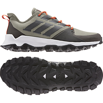 Adidas Men Trial Sports Shoes Running Training Kanadia Hiking Trecking F35423 | eBay