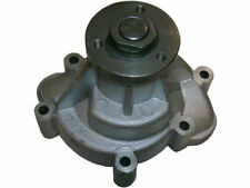 Auxiliary Water Pump For XJ8 XJR XF S Type Vanden Plas Super V8 XK8 XKR XR71Y3
