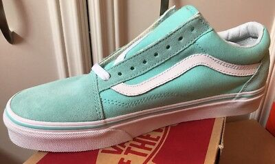 vans grise et bleu turquoise (categoryid=36) Cheap price,Up to 62 ...