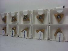 2stk seco 16er.51so-a1 cp500 placas de inflexión plaquitas