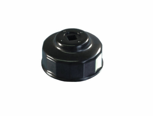 OIL FILTER WRENCH TOOLS WITH SOCKET ADAPTOR MECHANICS FILTER REMOVAL TOOLS