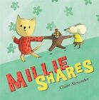 Millie Shares by Claire Alexander (Paperback, 2014)