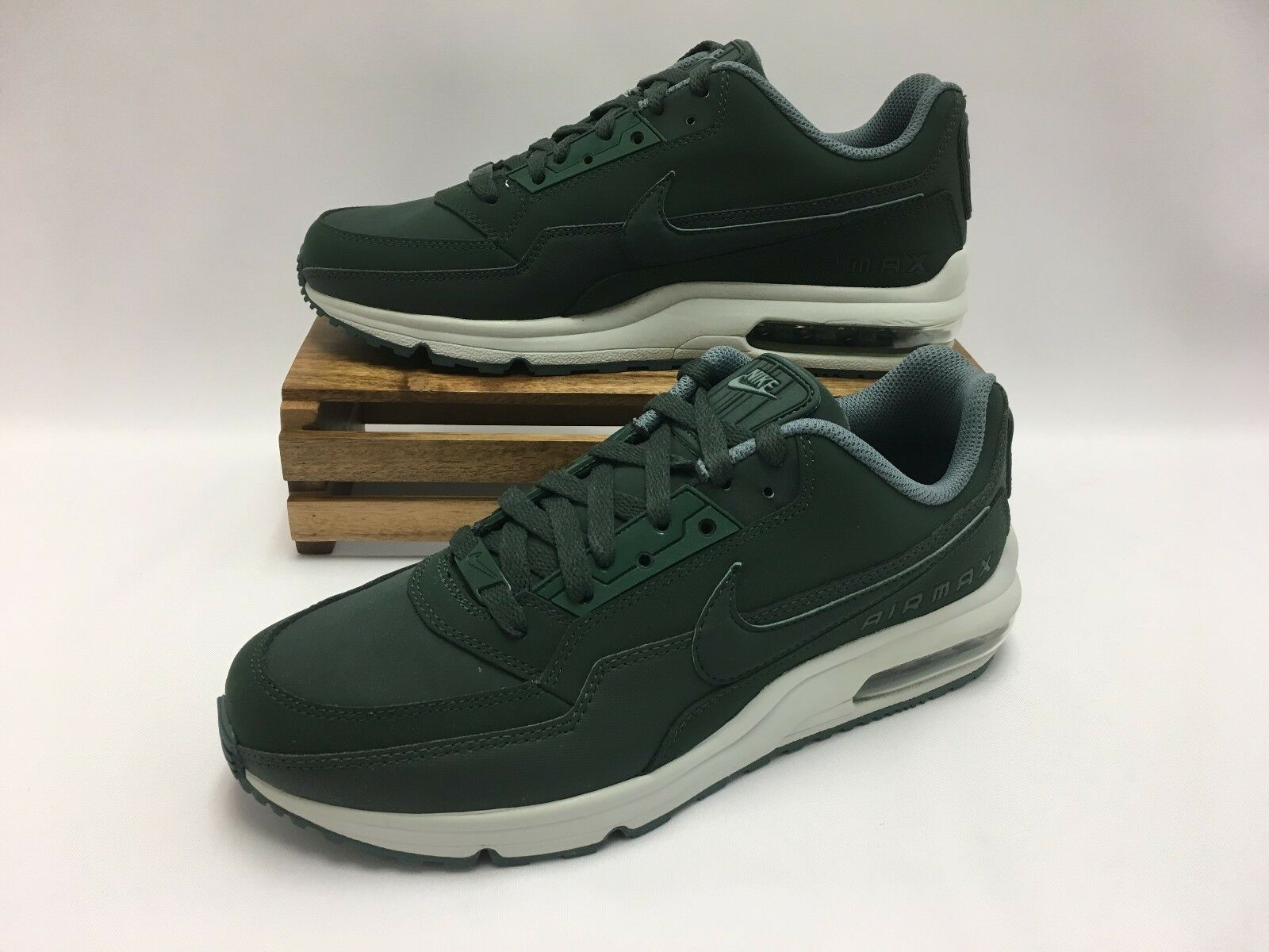 Supply K-swiss Mens Le Trainers Hoke 50th Anniversary Iconic Leather Shoes Sz 8.5 Making Things Convenient For Customers Athletic Shoes Clothing, Shoes & Accessories