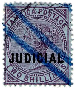 I-B-Jamaica-Revenue-Judicial-2-1908