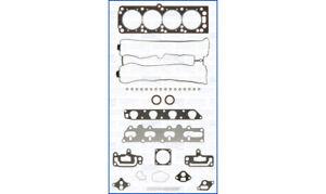 Ajusa 52190200 Gasket Set cylinder head