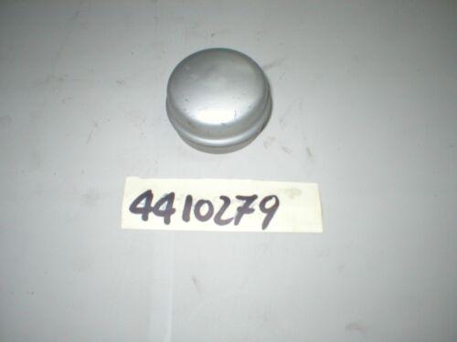 4410279 COPPETTA PARAGRASSO MOZZO ANTERIORE //POSTERIRE  MM47 TRAMUTO