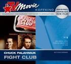 Fight Club von Chuck Palahniuk (2007)