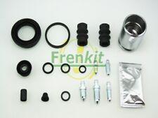 Frenkit 238941 Reparatursatz Bremssattel Vorderachse
