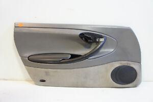 Porsche-996-Door-Door-Panelling-Vl-Graffitigrau-99655512101-TV1