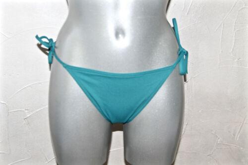 Duni Val Blue Malou Bikini Costume 44 42 bagno New Eres da T Label 95 Lagoon TwccRUqSW0