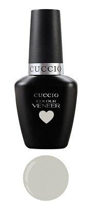 CUCCIO VENEER GEL Nail Polish ONLY- Series 2 - Choose Any Color