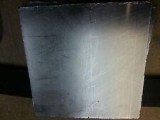 "Wire Mesh Reinforced Graphite Sheet 1/32 x 12""x12""  Sheet"