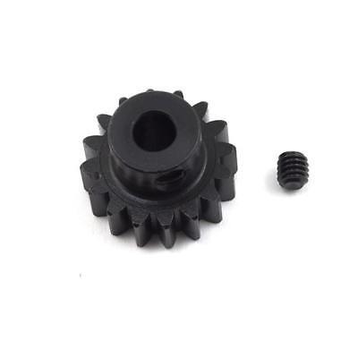 Colto 1m118-smd 18 Dente Mod 1 Pignone Albero 5.0mm-mostra Il Titolo Originale