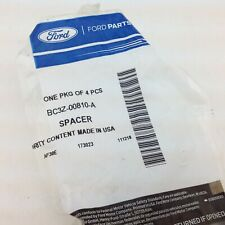 Genuine Ford Manifold Spacer BC3Z-00810-A