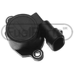 Fuel-Parts-TP034-Sensor-De-Posicion-Del-Acelerador-reemplaza-9146315-para-Volvo-S40-V40