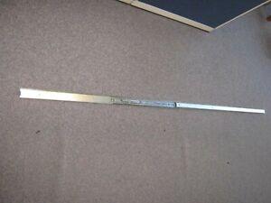 Jonathan-310748-Drawer-Slide-41-034-to-80-034-Long-2-034-High-5-8-034-Thick-100-to-135lb