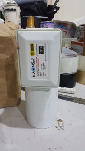 Kaonsat LNB C Band Single Premium KS-N201G Full HD LNBF 1080p F2 FREE SHIP 13K