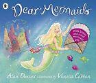 Dear Mermaid by Alan Durant (Paperback, 2015)