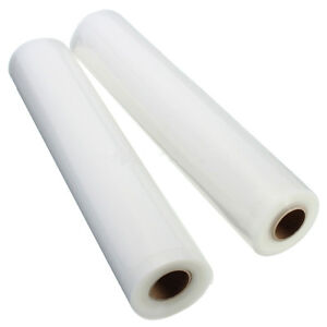 28cm-X-500-Vacuum-Bags-Film-Roll-Kitchen-Vacuum-Food-Sealer-Rolls-Foodsaver-RDR