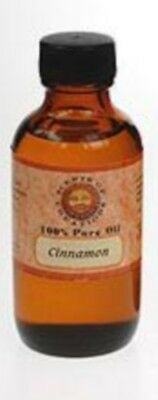 Scents of Creations-Warmer/diffuser/aromatherapy-100% Pure Fragrance Oil (2 oz.)