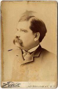 REPUBLICAN-SENATOR-DWIGHT-SABIN-FROM-MINNESOTA-1883-1889-CABINET-PHOTO