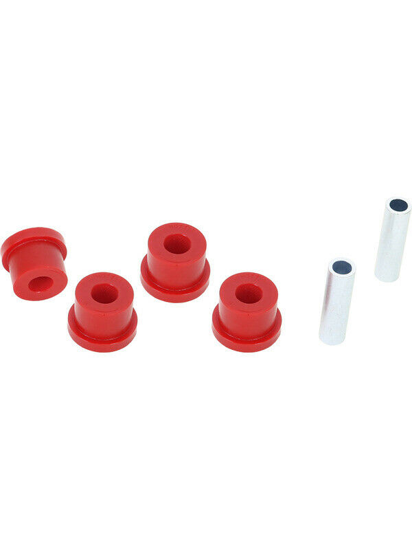 Nolathane Rear Control Arm Outer Bushing FOR HSV CLUBSPORT VY 46023