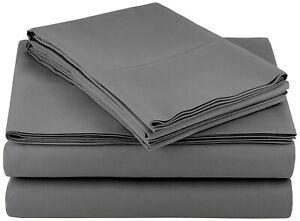 Bed-Sheet-Set-4-Piece-Egyptian-Comfort-Ultra-Soft-Deep-Pocket