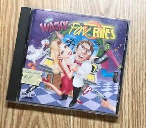 Wacky-Favrites-1993