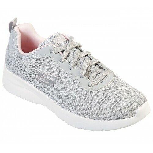skechers sneakers with memory foam