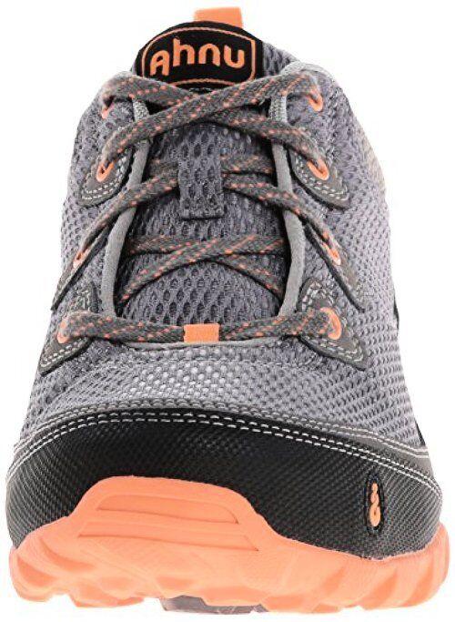 Ahnu Damenschuhe Fashion Sneaker- Pick SZ/Farbe.