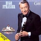 Gold Collection by Hugo Strasser/Hugo Strasser & His Dance Orchestra (CD, Feb-1998, EMI Music Distribution)