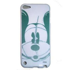 Ipod Touch 2nd Generation Disney Cases iPod Touch 5 5th Gener...