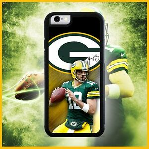 Packers Iphone  Case