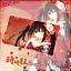 Anime Date A Live Tokisaki Kurumi Cosplay Bed Memory Pillow Home Neck Pillow