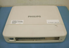 Philips 453564580421 Patient Monitor Module