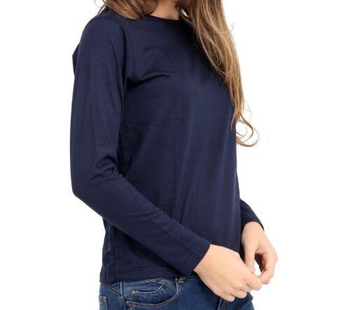 s.Oliver T-shirts med print - dark steel blue