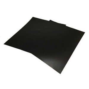 Heavy-Duty-Oven-Liner-40cm-x-50cm-Easy-Clean-Reusable-Non-Stick-Dishwasher-Safe