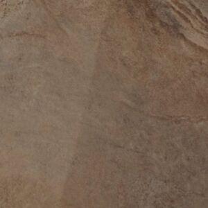 Bodenfliesen MUSTER Polierte Fliesen Imola Braun TK19037 | eBay