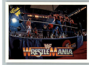 1990-Classic-WWF-WWE-History-of-Wrestlemania-7-Battle-Royal