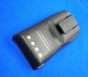 10-Batteries-Japan-2-5A-For-Motorola-HNN9628-PMN4005-GP300-GTX800-MTX638-LTS2000