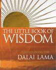 The Little Book of Wisdom by Dalai Lama XIV (Paperback, 2000)