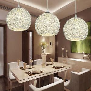 Details zu Moderne Deckenleuchten Bar Lampe Kronleuchter Küche  Pendelleuchte Beleuchtung HC