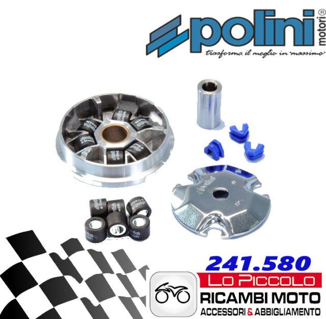 0,50mm Übermaß Mercedes Sprinter 2.2 CDI OM646.986 piston Kolben
