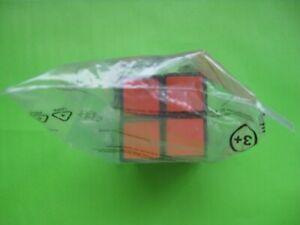 Rubik-039-s-cube-5-x-5-cm-Mc-Donald-039-s-2020