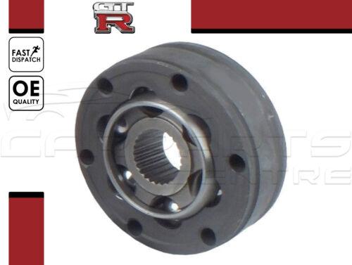 FOR NISSAN SKYLINE GTR R35 PROPELLER SHAFT CV JOINT PROP SHAFT BRAND NEW