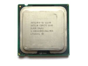 Q6600-INTEL-CORE-2-QUAD-SLACR-2-40Hz-8MB-4Core-1066MH-LGA775-TESTED