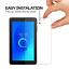 Protector-de-pantalla-Anti-shock-Tablet-Alcatel-1T-7 miniatura 3