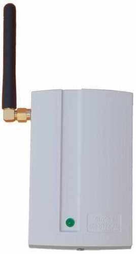 Alarm GSM Modul per PC programmierbar 4x Eingänge / 4x Ausgänge