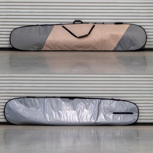 """9/'6/"""" Surfboard Day BagFits one boardFunboard Longboard"""